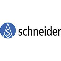 logo_partener_ctbv